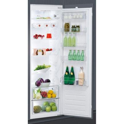 Réfrigérateur encastrable ARG18070A+ Réfrigérateur encastrable ARG18070A+ WHIRLPOOL