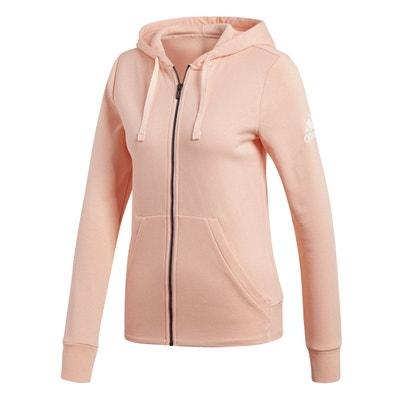 Redoute La En Adidas Rose Veste Solde Iqz1wX 3105485375b