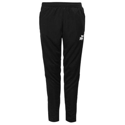 Jogging, Pantalon de sport homme en solde   La Redoute 49fcf3ac48b4