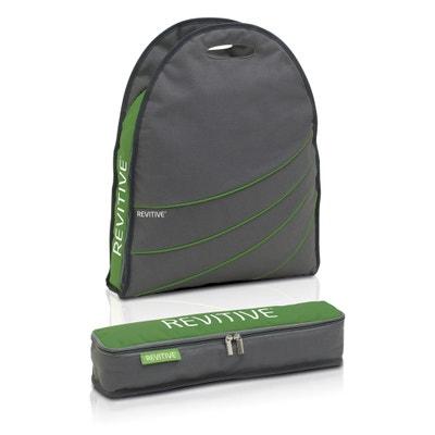 RE Rev Storage Bag RE Rev Storage Bag REVITIVE