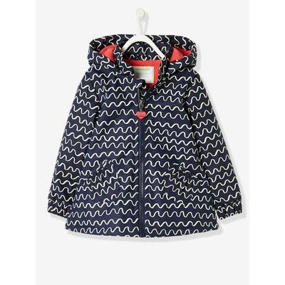 Solde 16 Blouson En Redoute 3 La Fille Manteau Enfant Ans Vêtements nwTp8fqfZ