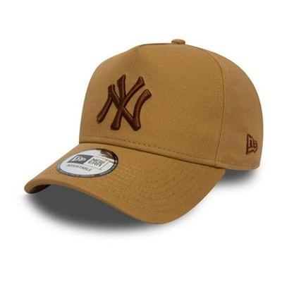 Casquette trucker New York Yankees LEAGUE ESSENTIAL AFRAME Casquette  trucker New York Yankees LEAGUE ESSENTIAL AFRAME. NEW ERA ebf50ea8b5db