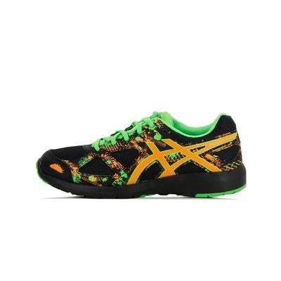Chaussures W7cxq1px8n Qzxdg65qo Sport La Asics Redoute Solde De Fille En nOZwX0N8Pk