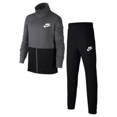 Ado 16 Vêtements Garçon En La Nike Solde Fille 10 Ans Redoute r7qIgnqdZ