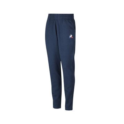 De Redoute Solde Pantalon Sportif Jogging La Le En Sport Coq Homme F5pwRx