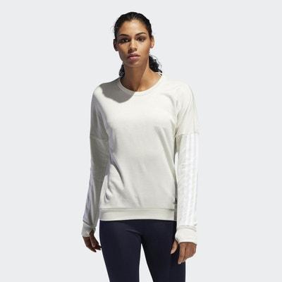 Long Redoute La Shirt Sleeve T r0wrX