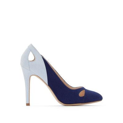 Chaussures femme pas cher - La Redoute Outlet en solde   La Redoute 43e46429733c