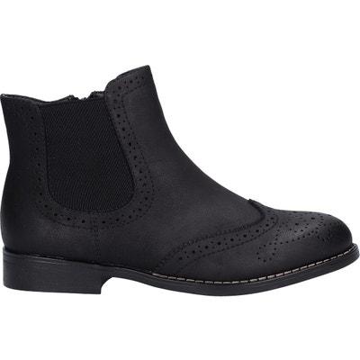 Chaussures femme Rieker en solde   La Redoute 7f761156f66e