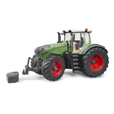 Bruder 04040 Tracteur Fendt 1050 Vario Bruder 04040 Tracteur Fendt 1050  Vario BRUDER bcc246ce2d8c