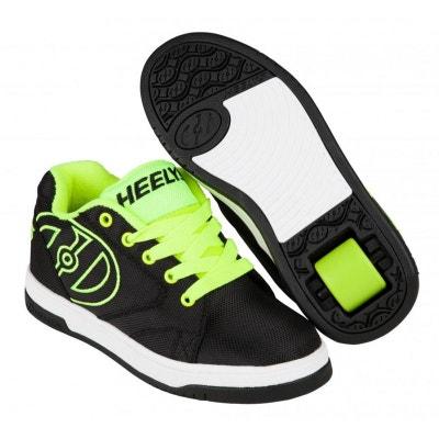 40 2/3 EU FRENCH SOLE Ballerines femme. PROMO Heelys chaussure à roulette split 770813 black hologram Nike Air Zoom Spiridon '16 Se hKA1Y8Q