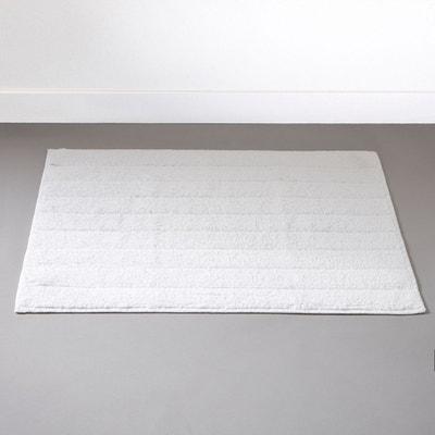 Tapis de bain 1300g/m² Tapis de bain 1300g/m² LA REDOUTE INTERIEURS
