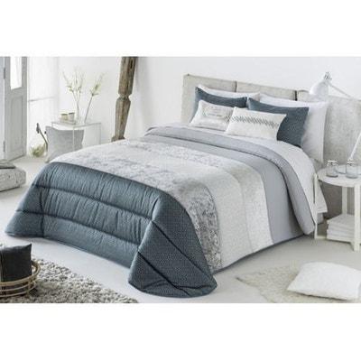 linge de lit antilo Linge de maison Antilo textil | La Redoute linge de lit antilo