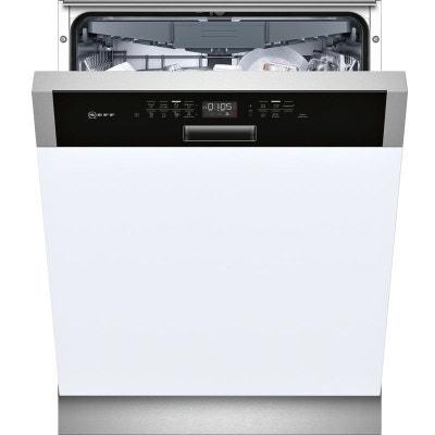 mini lave vaisselle 4 couverts en solde la redoute. Black Bedroom Furniture Sets. Home Design Ideas