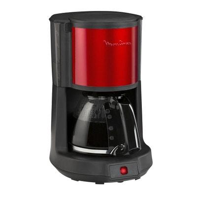 Koffiemachine Subito Select FG370D11 MOULINEX