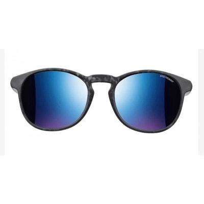 ... LOOPING 2 Bleu pastel   Vert pastel - Spectron 4 Baby 42 14. 42,76 €  -28%. 30,96 €. Lunettes de soleil pour enfant JULBO Ecaille FAME Ecaille  Gris Mat ... f9d43df9741b