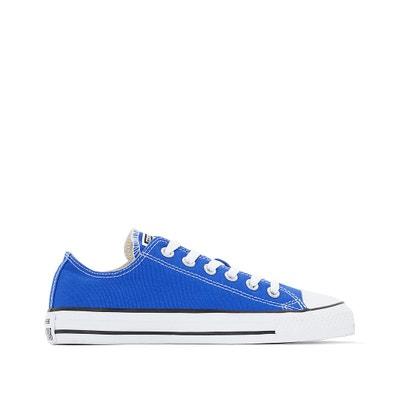 Sneakers CTAS OX SEASONAL CANVAS Sneakers CTAS OX SEASONAL CANVAS CONVERSE