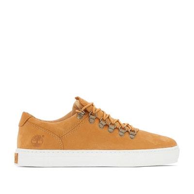 Homme Chaussures Timberland Redoute 17opgp La av5qxwa