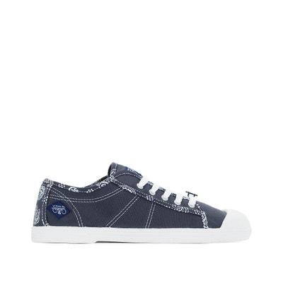 Sneakers Basic 02 LE TEMPS DES CERISES