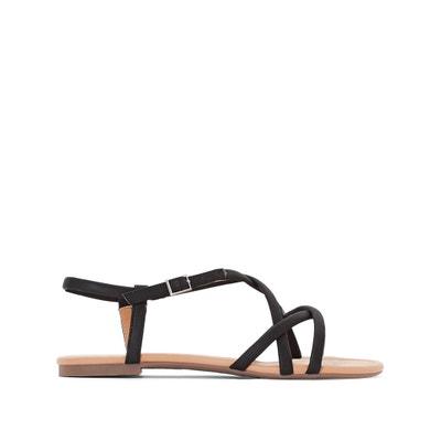 Pepe Sandals ESPRIT