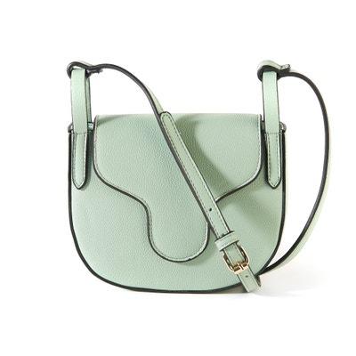 Cross Body Bag MADEMOISELLE R