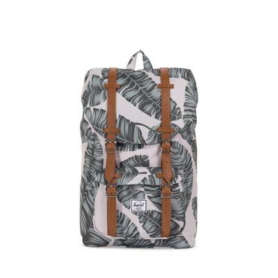 Little America Mid Volume 17L Backpack HERSCHEL