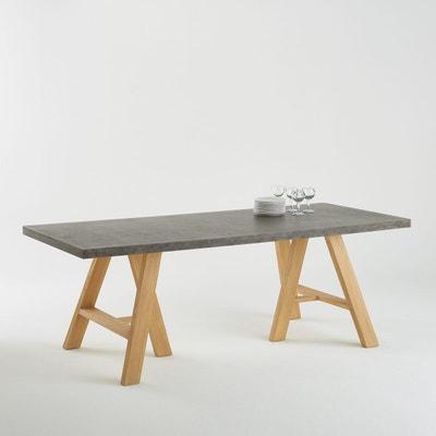 Table salle à manger | La Redoute