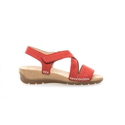M Bc Slide Ii Tnf Wht / Fnt Blk - Chaussures - Sandales La Face Nord O16hNJ