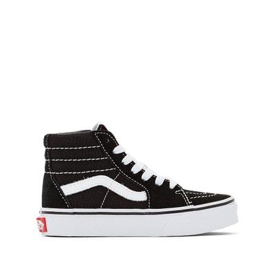 Hohe Sneakers UY Sk8-Hi Hohe Sneakers UY Sk8-Hi VANS