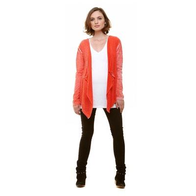 Vêtement Redoute Femmepage Vêtement Femmepage 231La bf76yYg