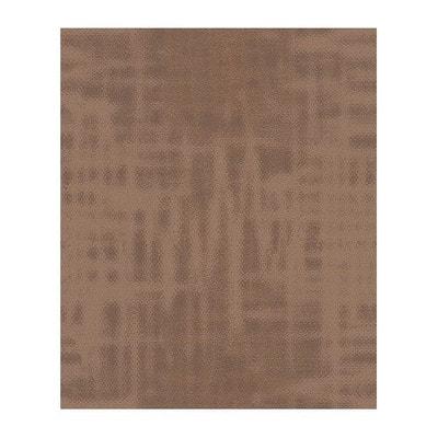 papier peint effet cuir en solde la redoute. Black Bedroom Furniture Sets. Home Design Ideas