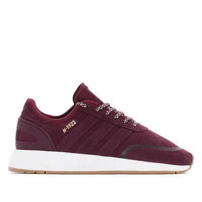 Chaussures fille 3-16 ans Adidas originals en solde   La Redoute 925109b1755b