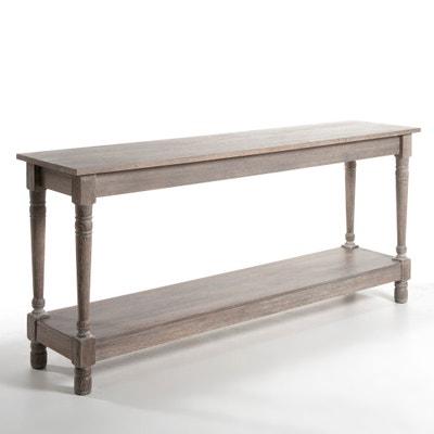 Eglantine Console Table AM.PM.