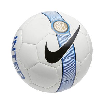 Ballon Nike Inter Milan T.5 Blanc Ballon Nike Inter Milan T.5 Blanc NIKE