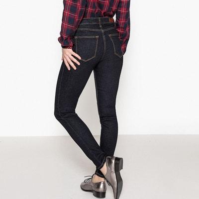 Jean skinny taille haute L32 TANYA Jean skinny taille haute L32 TANYA LTB