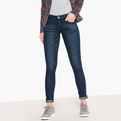 Skinny jeans Skinny jeans LPB WOMAN