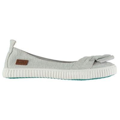 Chaussures décontractées  Blowfish  La Redoute