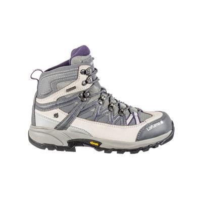 Chaussures LD ATAKAMA II Chaussures LD ATAKAMA II LAFUMA. Soldes 04e8caabf015