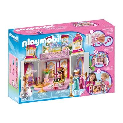 Boite De Rangement Playmobil boite rangement pour playmobil | la redoute