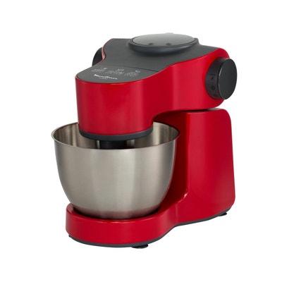 Robot Pâtissier Wizzo QA3015B1 Robot Pâtissier Wizzo QA3015B1 MOULINEX
