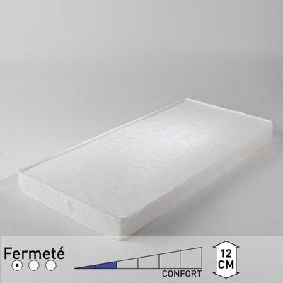Schaumstoffmatratze für Ausziehbetten, H. 12 cm Schaumstoffmatratze für Ausziehbetten, H. 12 cm La Redoute Interieurs