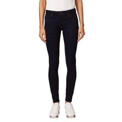 Skinny-Jeans Skinny-Jeans ESPRIT