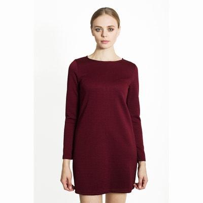 Kleid, Reissverschluss hinten MIGLE+ME