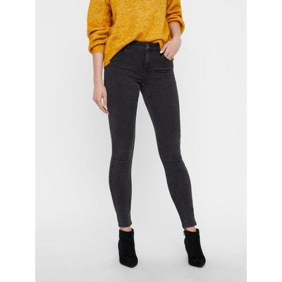 48679d8fe8b83 Jean skinny Seven NW Shape-Up Jean skinny Seven NW Shape-Up VERO MODA