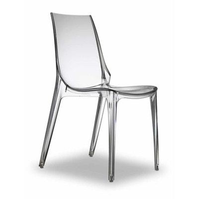 Chaise design - VANITY Chaise design - VANITY SCAB DESIGN
