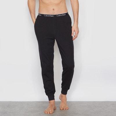 Pantalon Pantalon CALVIN KLEIN