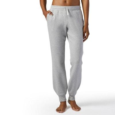 En Reebok Pantalon La Redoute Solde Xq5ZzBxz