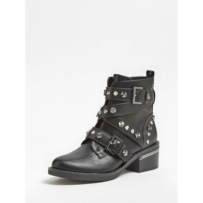 Femme Solde En Guess Redoute La Chaussures dgqTxBd