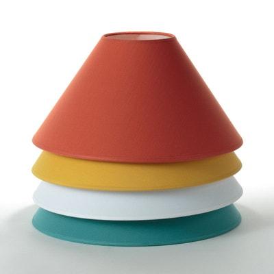 Abat-jour forme cône, Scenario La Redoute Interieurs