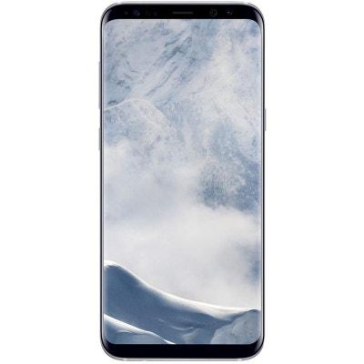 Smartphone SAMSUNG Galaxy S8+ Silver Smartphone SAMSUNG Galaxy S8+ Silver SAMSUNG