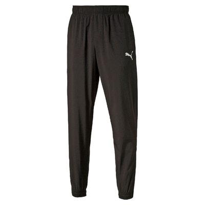 Pantalon de sport  léger Pantalon de sport  léger PUMA